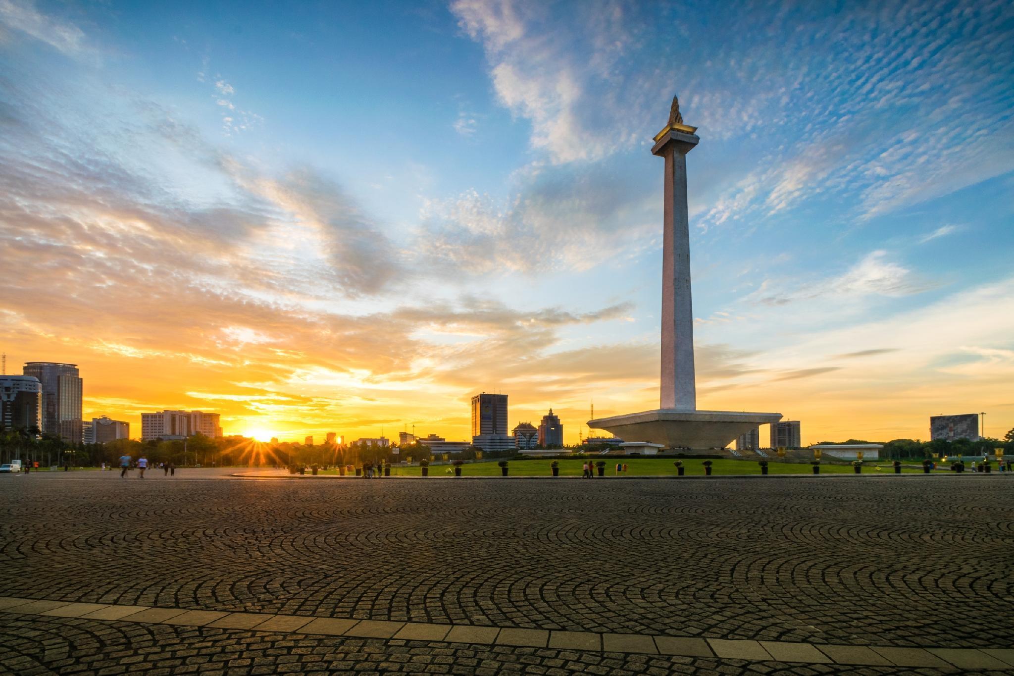 RedDoorz @ Raya Kelapa Gading, Jakarta Utara