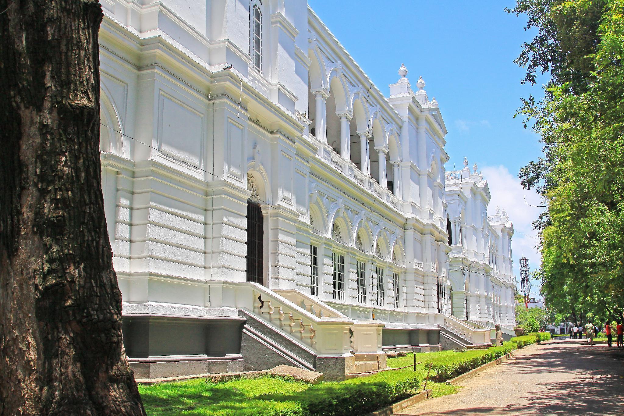 ZEN Rooms Paradise Elite, Sri Jayawardanapura Kotte