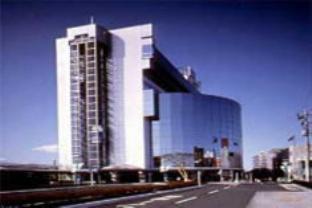 Hotel Heritage Hanno, Hannō