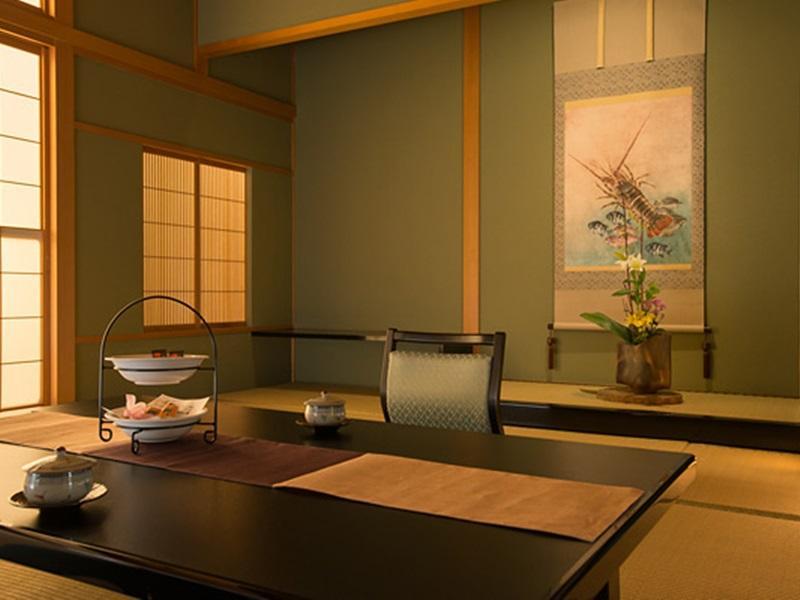 http://pix6.agoda.net/hotelImages/103/1030419/1030419_15080509280033659510.jpg