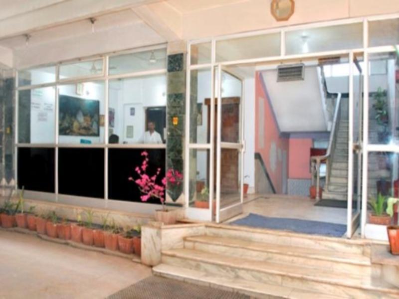Hotel Yashoda International Deoghar, Deoghar