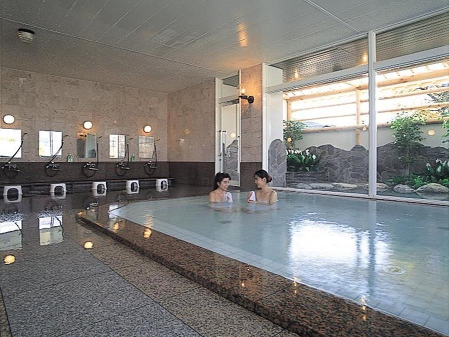 Hotel Yuzawa Yuzawa Denkiya, Yuzawa
