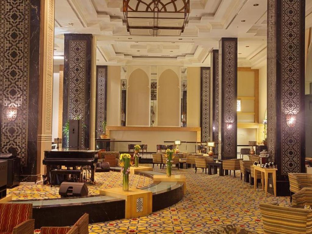 Best Price on Hotel Istana Kuala Lumpur City Center in