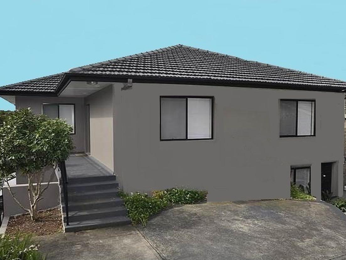 North Ryde Furnished Apartments 69 Melba Drive, Ryde