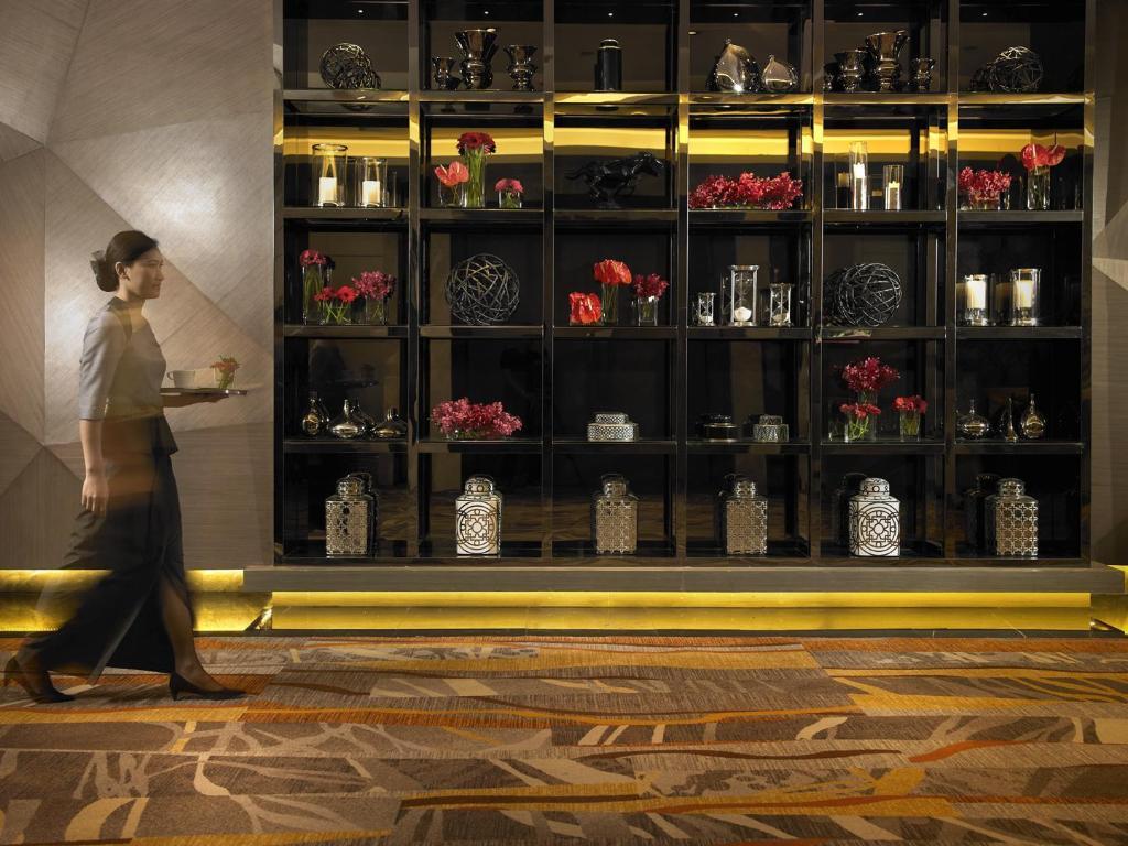 アマリ ウォーターゲート ホテル5