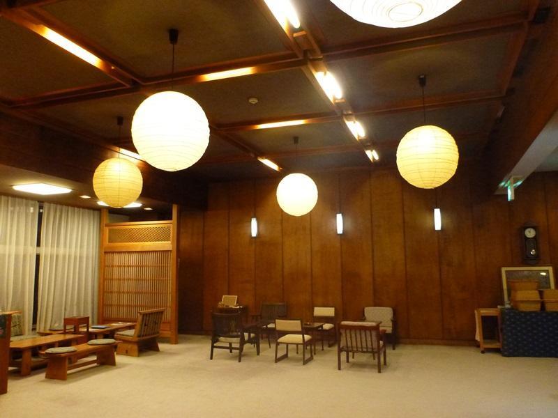 Nozaru青年旅館