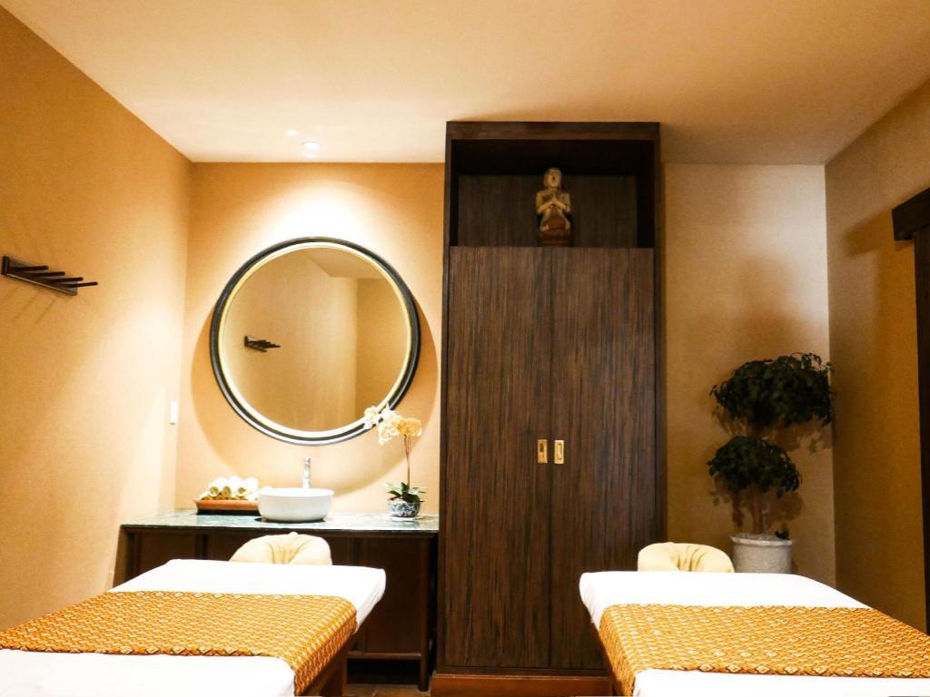 インドラ リージェント ホテル17