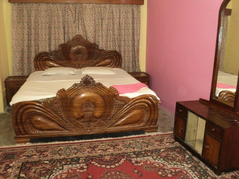 皇家民宿及服務式公寓