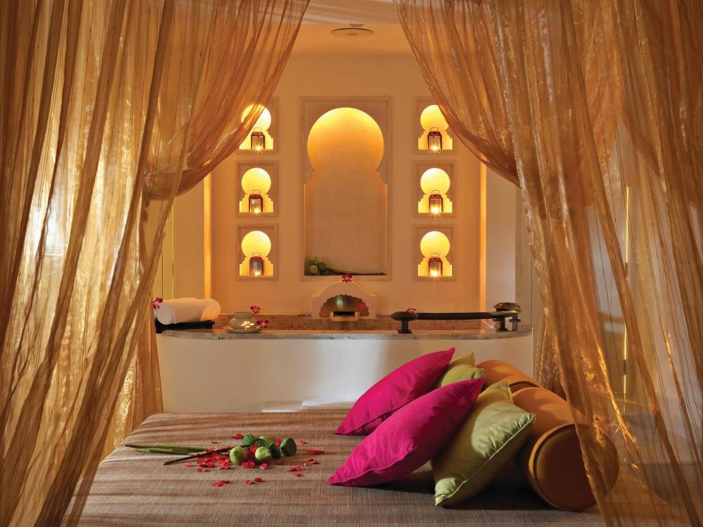 アナンタラ サイアム バンコク ホテル16