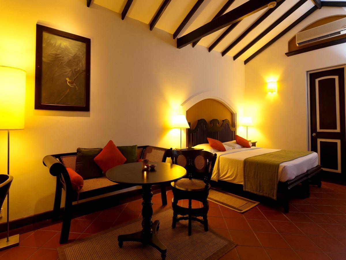 Hotel Sigiriya Room Rates
