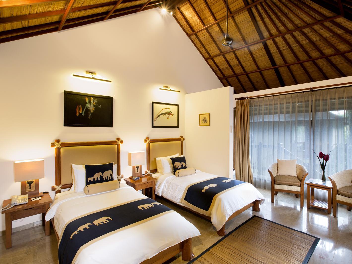 http://pix6.agoda.net/hotelImages/108/108438/108438_14022409400018433233.jpg
