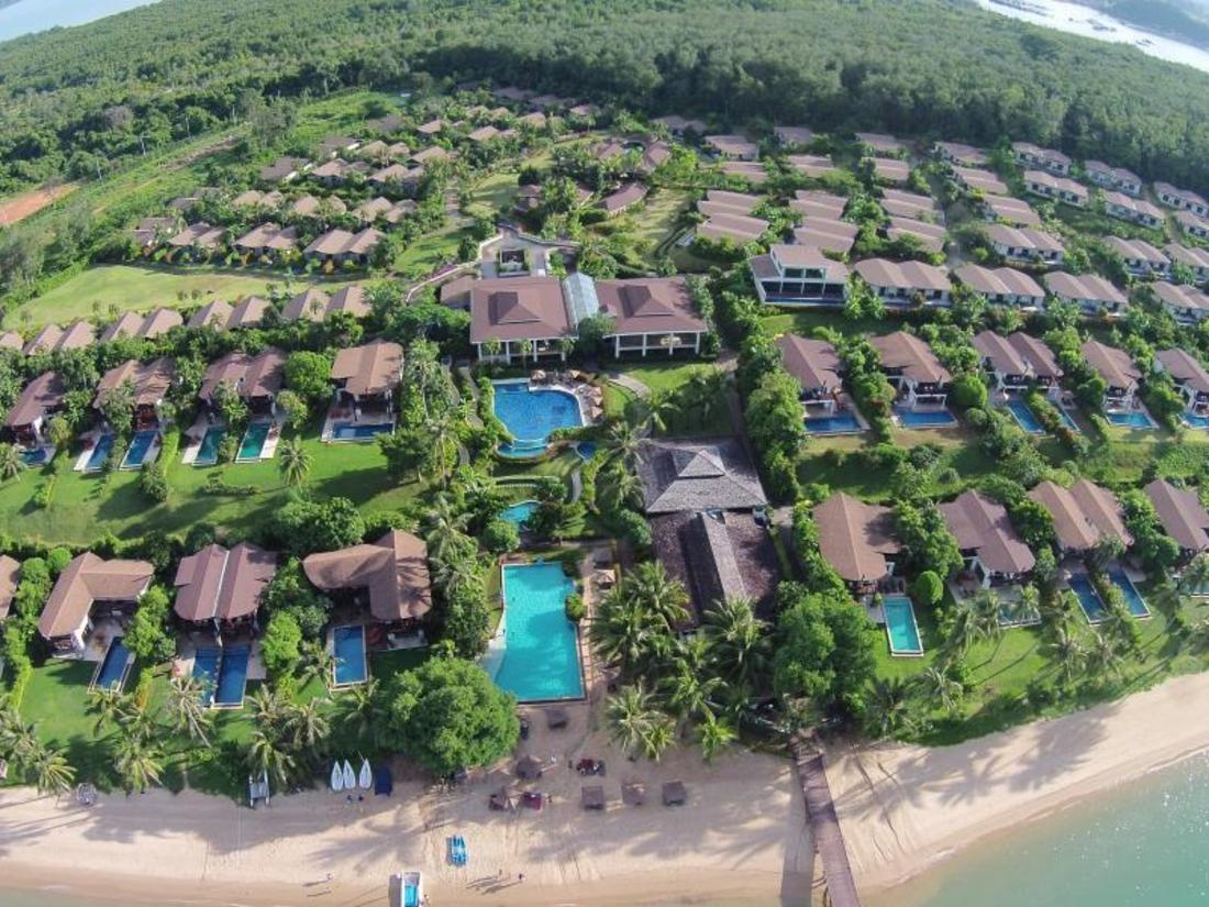 What to Do in Rawai Beach - Phuket Travel Guide