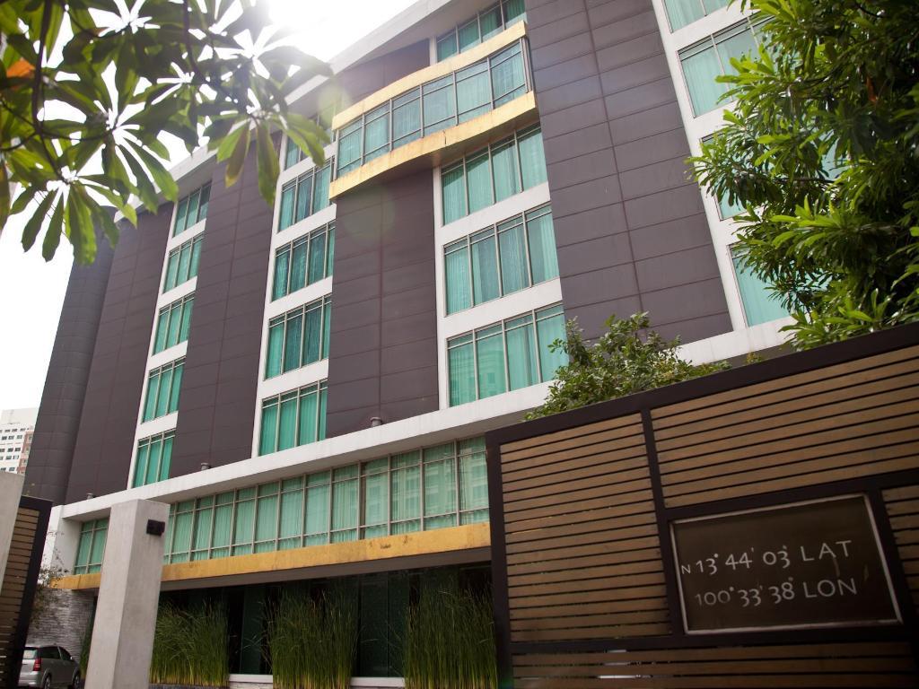 マドゥジ ホテル14