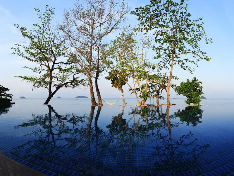 http://pix6.agoda.net/hotelImages/108/108942/108942_14040410100018966619.jpg