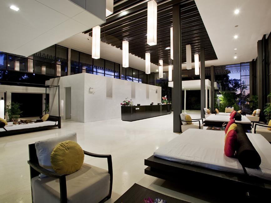 http://pix6.agoda.net/hotelImages/108/108942/108942_14062711380020063542.jpg