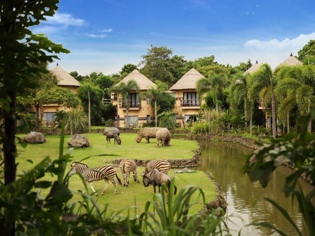 http://pix6.agoda.net/hotelImages/109/109155/109155_15062211350030180005.jpg