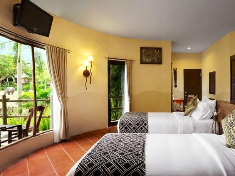 http://pix6.agoda.net/hotelImages/109/109155/109155_15092809220036428598.jpg
