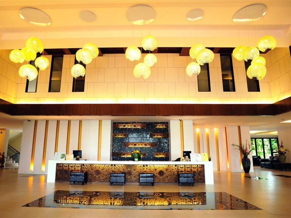 ピーチヒル・ホテル2