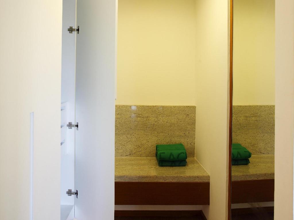 ピーチヒル・ホテル17