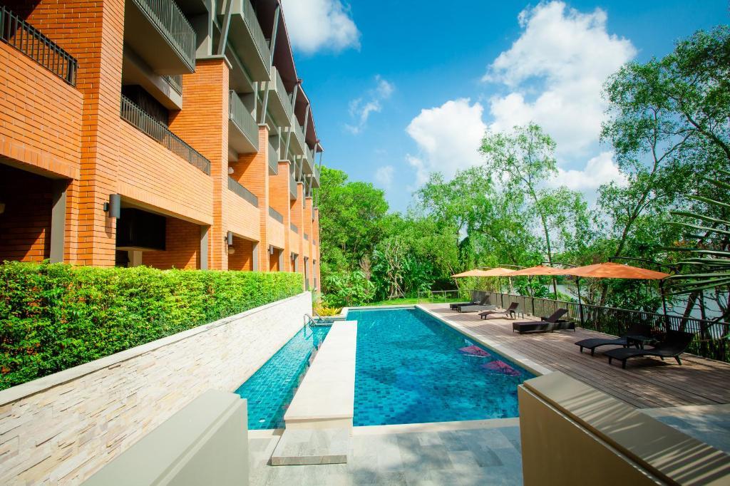 Rimnaam Klangchan Hotel3