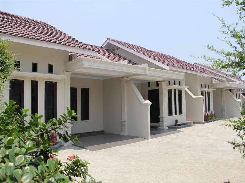 Borneo Guest House Palu, Palu