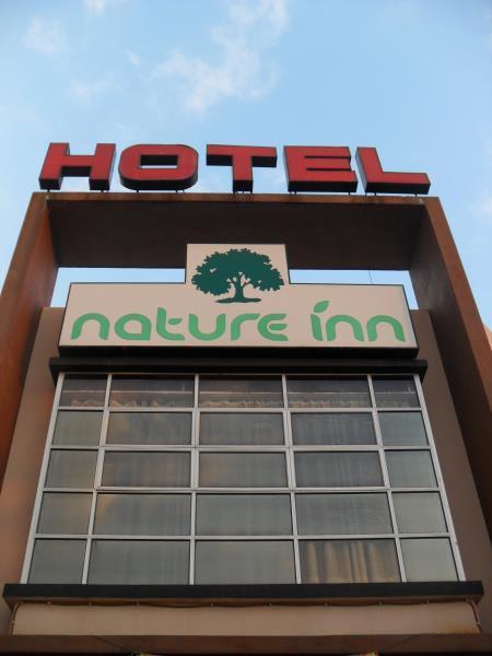 Nature Inn Hotel, Klang