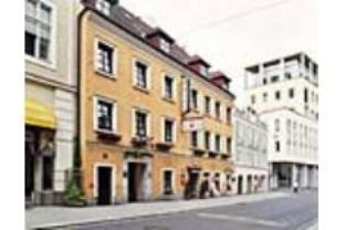 Hotel Muhlviertlerhof, Linz