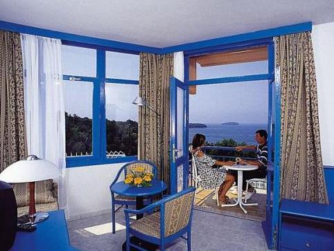 All Inclusive Resort Funtana, Vrsar