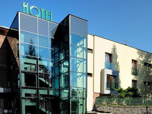 Hotel Jan Maria****