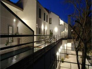 Hotel Canal Aigues-Mortes