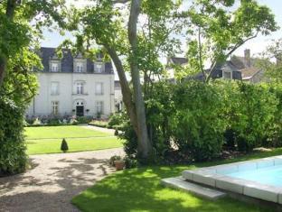 Hôtel Le Clos d'Amboise - 4*