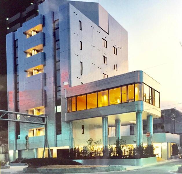丽思甲子园酒店