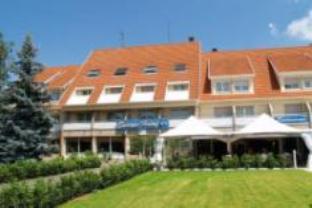 Europe Hotel Haguenau - Alsace