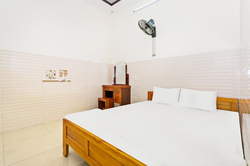 斯波特昂780明輝汽車旅館