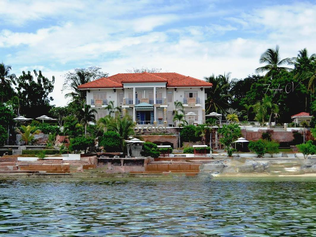 Lorelei Beach Resort, Samal City