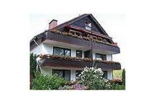 Bremer Schoolüssel Hotel