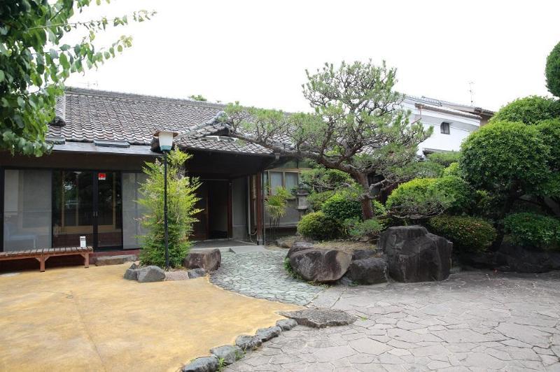 遊山民宿別館