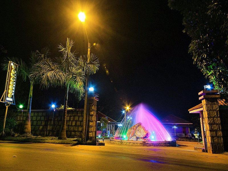 Sawasdee Hotel, Mawlamyine