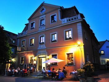 Akzent Hotel Schranne, Ansbach