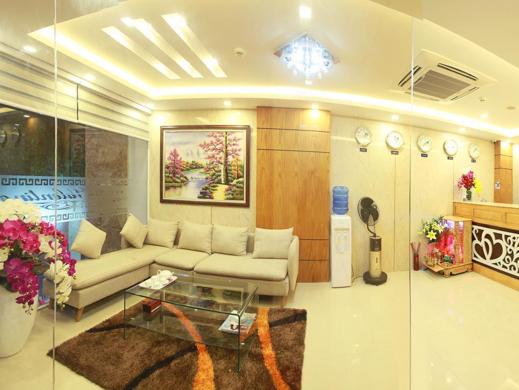 http://pix6.agoda.net/hotelImages/117/1178027/1178027_16050915170042165406.jpg