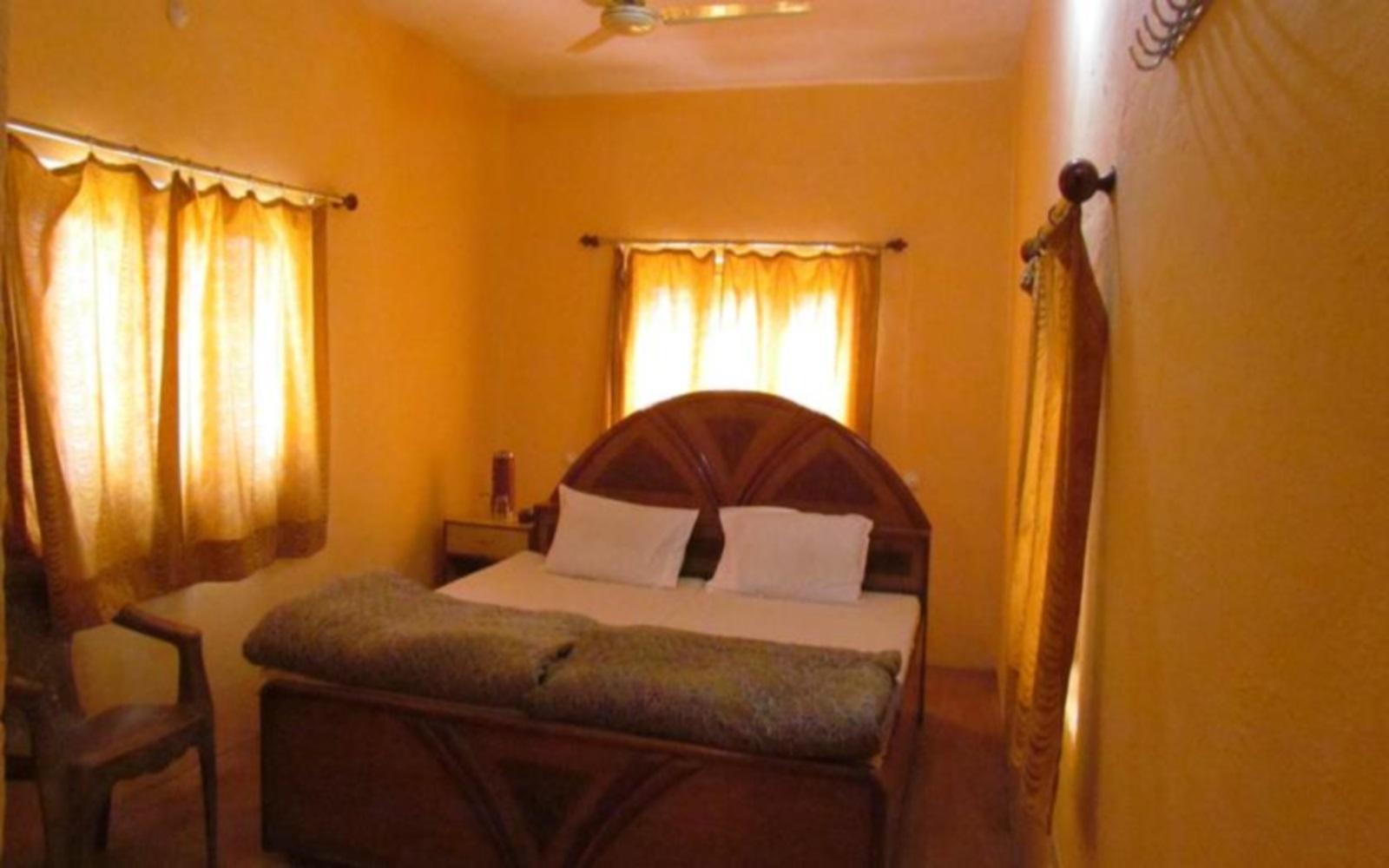 Hotel Baghvihar Bandhavgarh, Umaria
