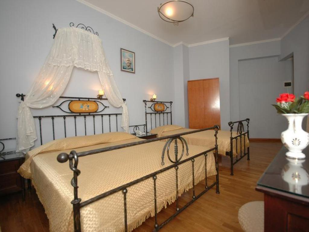 Best Price on Cecil Hotel in Athens + Reviews!