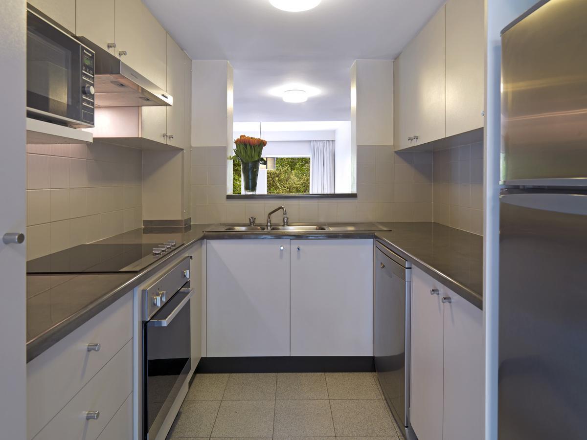 Medina Serviced Apartments North Ryde Sydney, Ryde