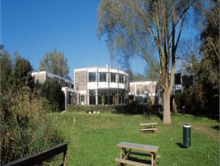 Stayokay Dordrecht - Nationaal Park De Biesbosch, Dordrecht