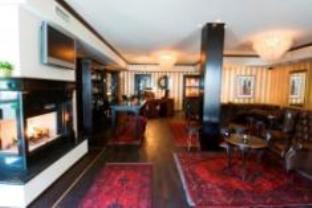 Det Hanseatiske Hotel