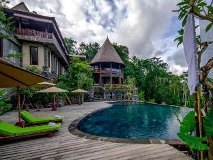 Udhiana Resort Ubud