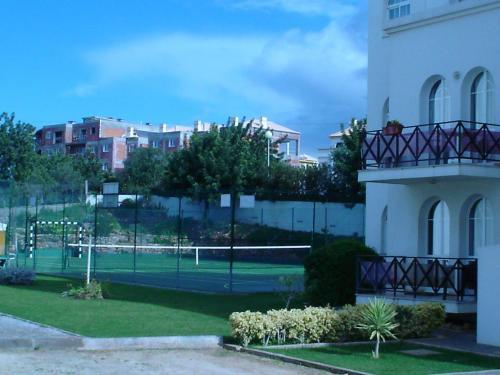 Tavira Garden, Alcoutim