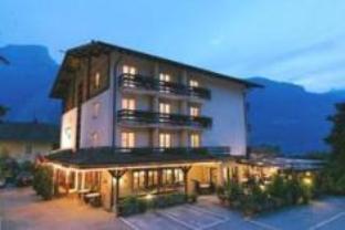Hotel Brienz, Interlaken