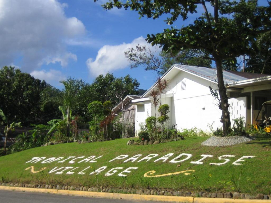 Tropical Paradise Villages, Morong