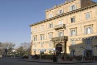 Hotel Bellavista Frascati